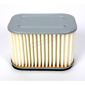 Emgo Air Filter - 12-94310