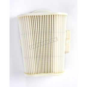 Emgo Air Filter - 12-94360
