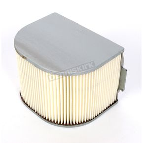 Emgo Air Filter - 12-94400
