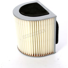Emgo Air Filter - 12-94410