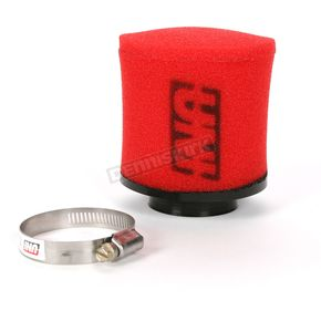 UNI Two Stage Competition Air Filter - NU-4128ST