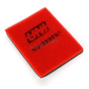 UNI Two Stage Competition Air Filter  - NU-3237ST