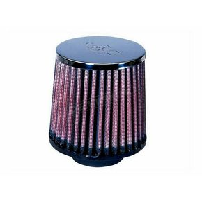 K & N Factory-Style Washable/High Flow Air Filter - HA-3500