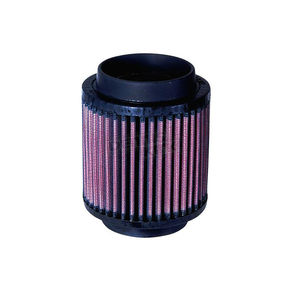 K & N Factory-Style Washable/High Flow Air Filter - PL-1004