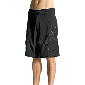 Alpinestars Airmesh Boardshorts - 440498-10-28