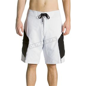 Alpinestars Airmesh Boardshorts - 440498-20-28