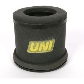 UNI Factory Replacement Air Filter - NU-3227
