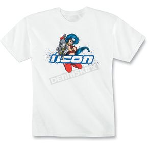 Icon Head Hunter T-Shirt - 30304701
