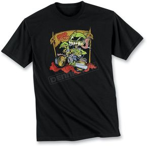 Icon Speed Cretin T-Shirt - 30304702