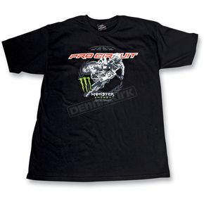 Pro Circuit Whipper T-Shirt - PC09101-0230