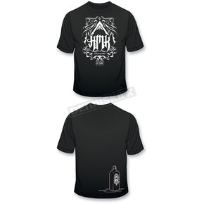 HMK Proof T-Shirt - HM2SSTPROBM