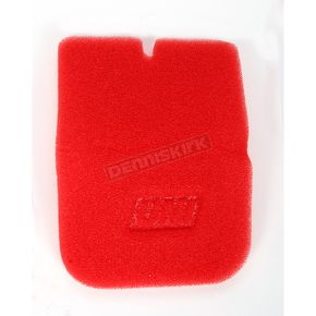 UNI Factory Replacement Air Filter - NU-4076