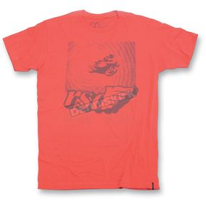 Roland Sands Design Red Wing T-Shirt - 080026C09006