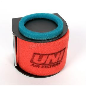 UNI Factory Air Filter - NU-4106