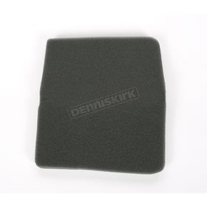 UNI Factory Replacement Air Filter - NU-2438