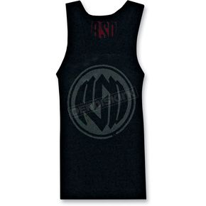Roland Sands Design Womens Tank Top - TTW00012B