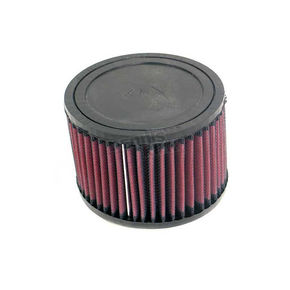 K & N Factory-Style Washable/High Flow Air Filter - HA-2420