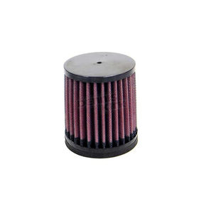 K & N Factory-Style Washable/High Flow Air Filter - SU-2588