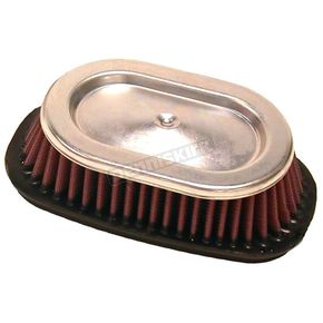 K & N Factory-Style Washable/High Flow Air Filter - HA-1314