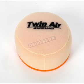 Twin Air Foam Air Filter - 153906