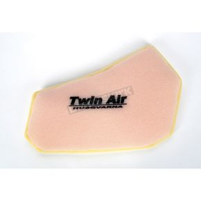 Twin Air Foam Air Filter - 155506