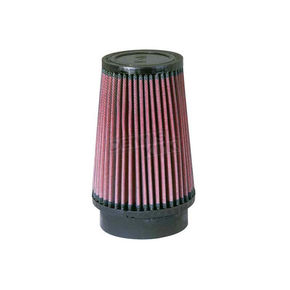 K & N Factory-Style Washable/High Flow Air Filter - BD-6500