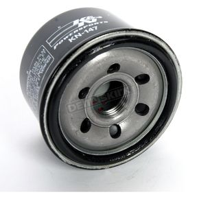 Performance Oil Filter - KN-147