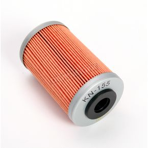 Performance Oil Filter - KN-155