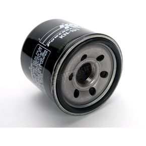 Performance Oil Filter - KN-191