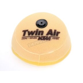 Twin Air Foam Air Filter - 154112