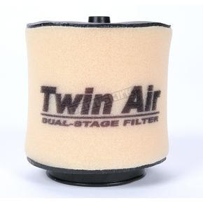 Twin Air Foam Air Filter - 150912