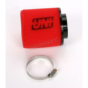 Two Stage Competition Filter - NU-4119ST