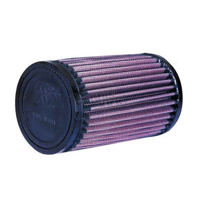 K & N Factory-Style Washable/High Flow Air Filter - YA-4001