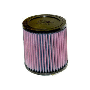 K & N Factory-Style Washable/High Flow Air Filter - HA-3350