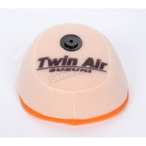 Twin Air Foam Air Filter - 153214