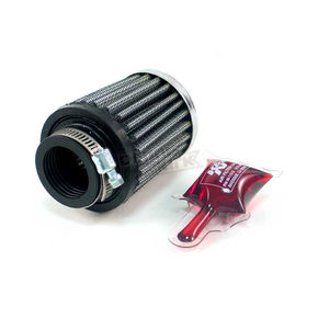 Factory-Style Washable/High Flow Air Filter - RC-2540