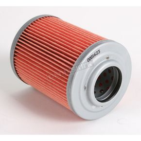 Performance Oil Filter - KN-152