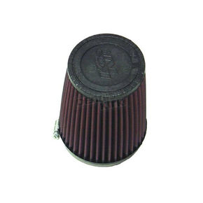 K & N Factory-Style Washable/High Flow Air Filter - HA-4250