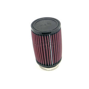 K & N Factory-Style Washable/High Flow Air Filter - HA-4435