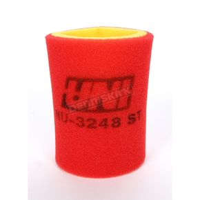 UNI Two-Stage Competition Air Filter - NU-3248ST
