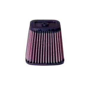 K & N Factory-Style Washable/High Flow Air Filter - CD-4402