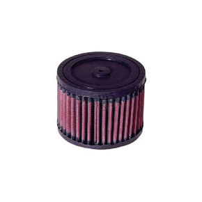 K & N Factory-Style Washable/High Flow Air Filter - SU-8087