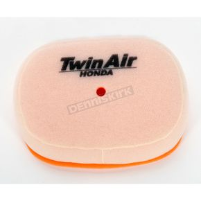 Twin Air Foam Air Filter - 150323