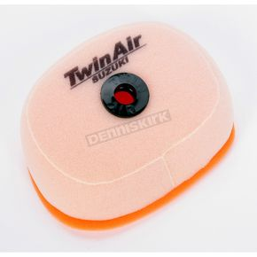 Twin Air Foam Air Filter - 153053