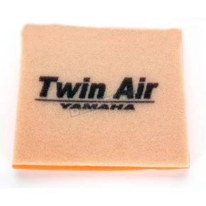 Twin Air Foam Air Filter - 152383