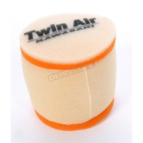 Twin Air Foam Air Filter - 151800