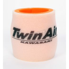 Twin Air Foam Air Filter - 151912