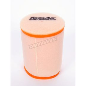 Twin Air Foam Air Filter - 151801