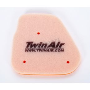 Twin Air Foam Air Filter - 156080