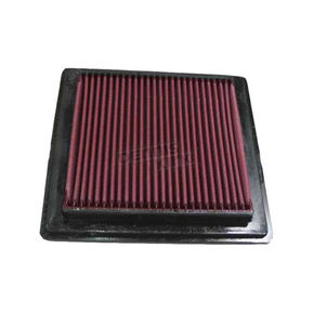 K & N Factory-Style Washable/High Flow Air Filter - PL-5003